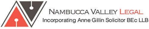 Nambucca Valley Legal