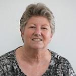 Jo-Ann McDonald